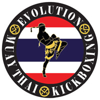 Muay Thai Coach/Instructor