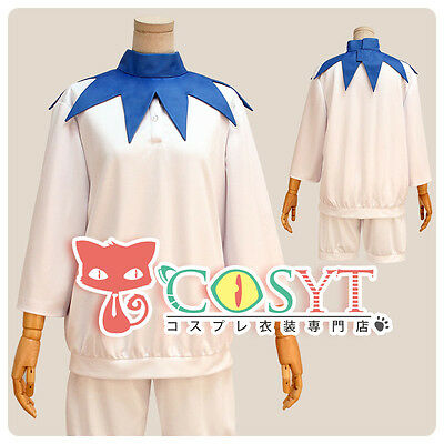 Persona 5 ATLUS Jack Frost Cosplay Costume Halloween Game Cos Clothing Full set