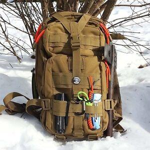 30l 40l assaut randonn e vtt outdoor militaire tactique trekking sac dos sac ebay. Black Bedroom Furniture Sets. Home Design Ideas
