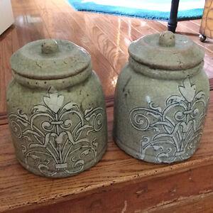 Colourful Tea Pot and 4 Matching Mugs Oakville / Halton Region Toronto (GTA) image 7