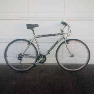"""Nice Condition: 20"""" Norco Yorkville Bicycle"""