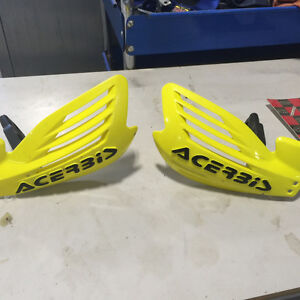 RM 85 parts for sale London Ontario image 7