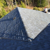 Dragon Star Roofing - Don't miss our SUMMER SPECIALS 9022400697