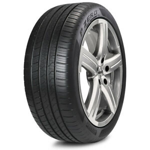 New Single Pirelli    PZero Tire $200 OBO