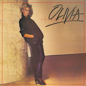 OLIVIA NEWTON-JOHN VINYL RECORDS COLLECTION 33 RPM LP & 45 RPM S