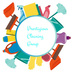 Residential Cleaning Services - $25/hr!
