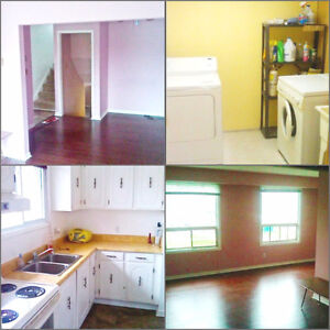 Brock Students! 1 room open starting Jan 2017! NEWLY RENOVATED