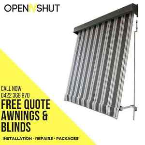 Roller Shutters Cafe Blinds Wholesale Prices Direct To The Public