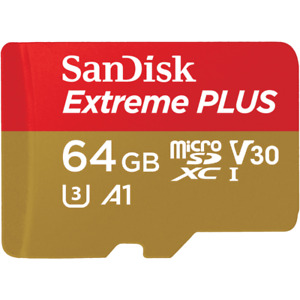 Miscellaneous SanDisk SD cards & Micro SD cards...