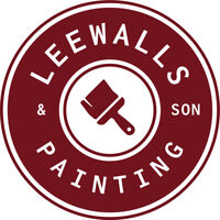 Experienced Painter Needed Full Time