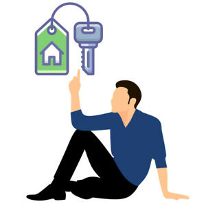 NO MORTGAGE, NO PROBLEM, STOP RENTING, START OWNING