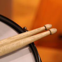 Are you Saskatoon's Fastest Drummer?
