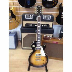 Tokai UALS50 electric guitar