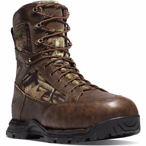 Danner Boots | Buy or Sell Sporting Goods & Exercise in Toronto ...