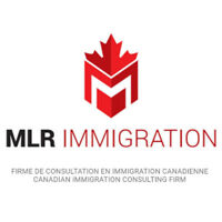 Spousal sponsorship – Regulated Canadian Immigration Consultant