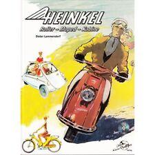 Heinkel Kabinenroller 1956 bis 58 Kit  MoNoFe 1:43 TOP Preis
