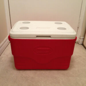 coleman cooler for sale #1222__________________________________