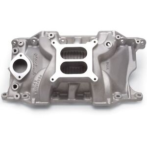looking for Dodge 360 intake manifold