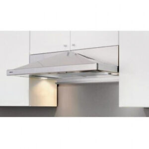 Immaculate Zephyr Pyramid Series Under Cabinet Vent Hood