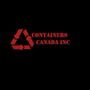 20/40 Shipping/Storage Containers For Sale