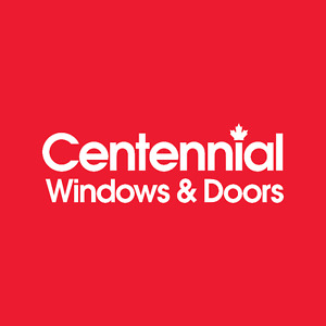 Window and Door Installer
