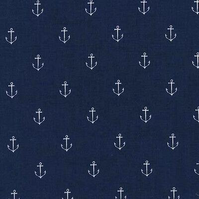 Navy Anchors Away (MICHAEL MILLER