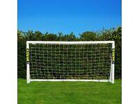 Football Forza Goal 8 x 4