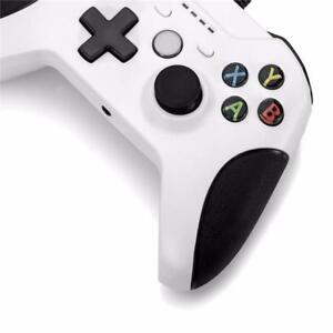Xbox One Slim USB Wired Controller Free Shipping !! Order Now !!!