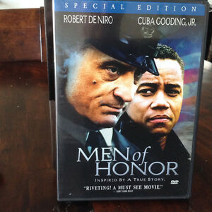 Men of Honor Kingston Kingston Area image 1