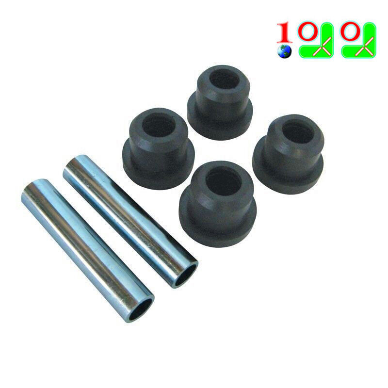 Club Car Ds 1976 Up Leaf Spring Bushing Kit Front Rear