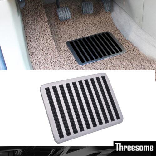 Rubber Floor Carpet Mat Patch Foot Heel