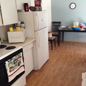 ASAP Need a roommate for June 1st!!! Great location...