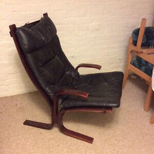 Knockoff Siesta style chair