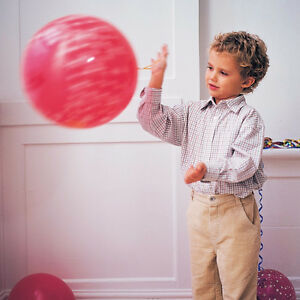 PUNCH BALL BALLOONS NEW SALE 60% OFF Belleville Belleville Area image 2