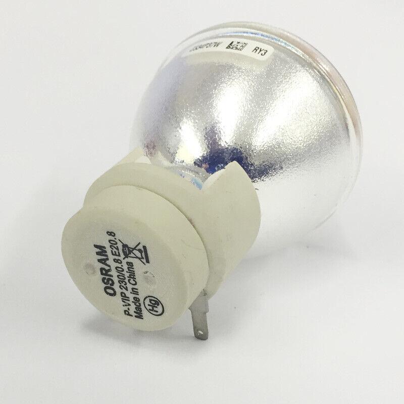 Osram P-VIP 230/0.8 E20.8A High Quality Original OEM Projector Bulb