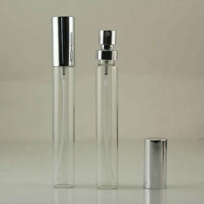 Ralph Lauren Body Perfume - Ralph Lauren Woman NEW LADIES Spray (type) PURE grade PERFUME/body oil, 15ml