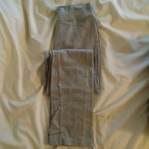 LOT OF GIRLS SIZE 14 CLOTHES; THE CHILDREN'S PLACE, 11 ITEMS IN Sarnia Sarnia Area image 9