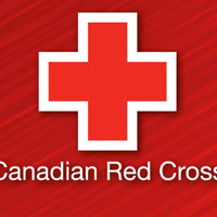 RED CROSS FIRST AID CPR CLASS
