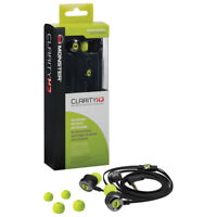 Monster Clarity - in-ear - Headphones - BRAND NEW Mississauga / Peel Region Toronto (GTA) Preview