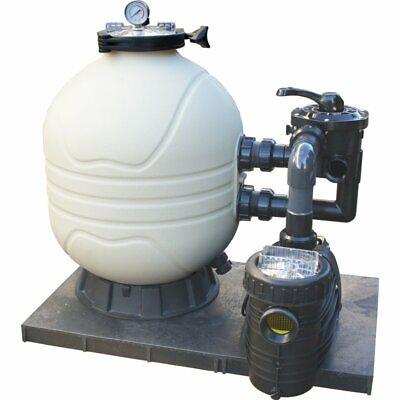 5Pack 0.6cm Inline Gerade Gas Fuel Cut Absperrhahn für & 5019K
