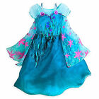 Girls' Costumes Size 6