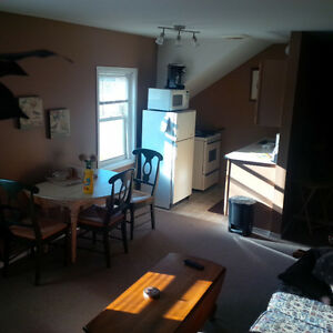 Apartment for Rent - Grand Bend