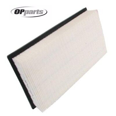 For Air Filter OPparts 12806005 For BMW E38 750iL 1995-2001 E53 X5 3.0 01-06