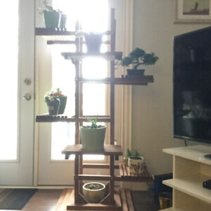 Plant stand for sale