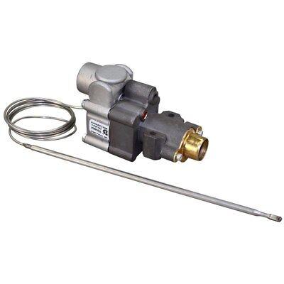 Jade Range Thermostat Griddle Bjwa New 4610100000