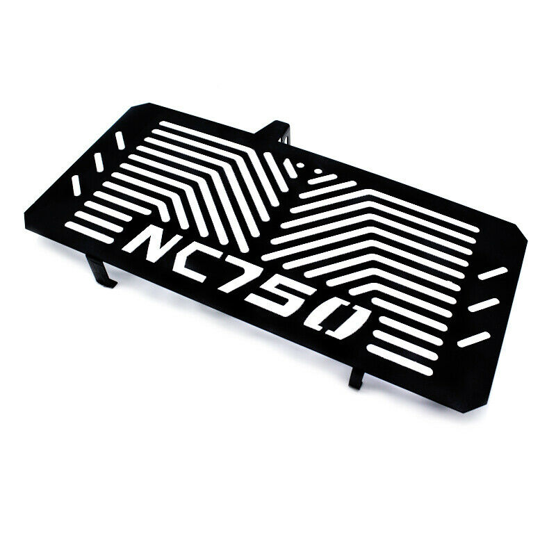 Radiator Guard Grille Grill Cover For Honda NC750 NC750S NC750X NC 750S//X 14-16