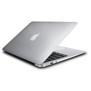 "Macbook Air 13"" 2012 in perfect condition"