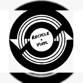 Recycle your Dance Music VINYL for CASH