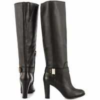 NEW Women's Boots Size 9