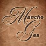 mancho_ges